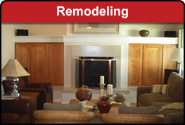 link to remodeling gallery